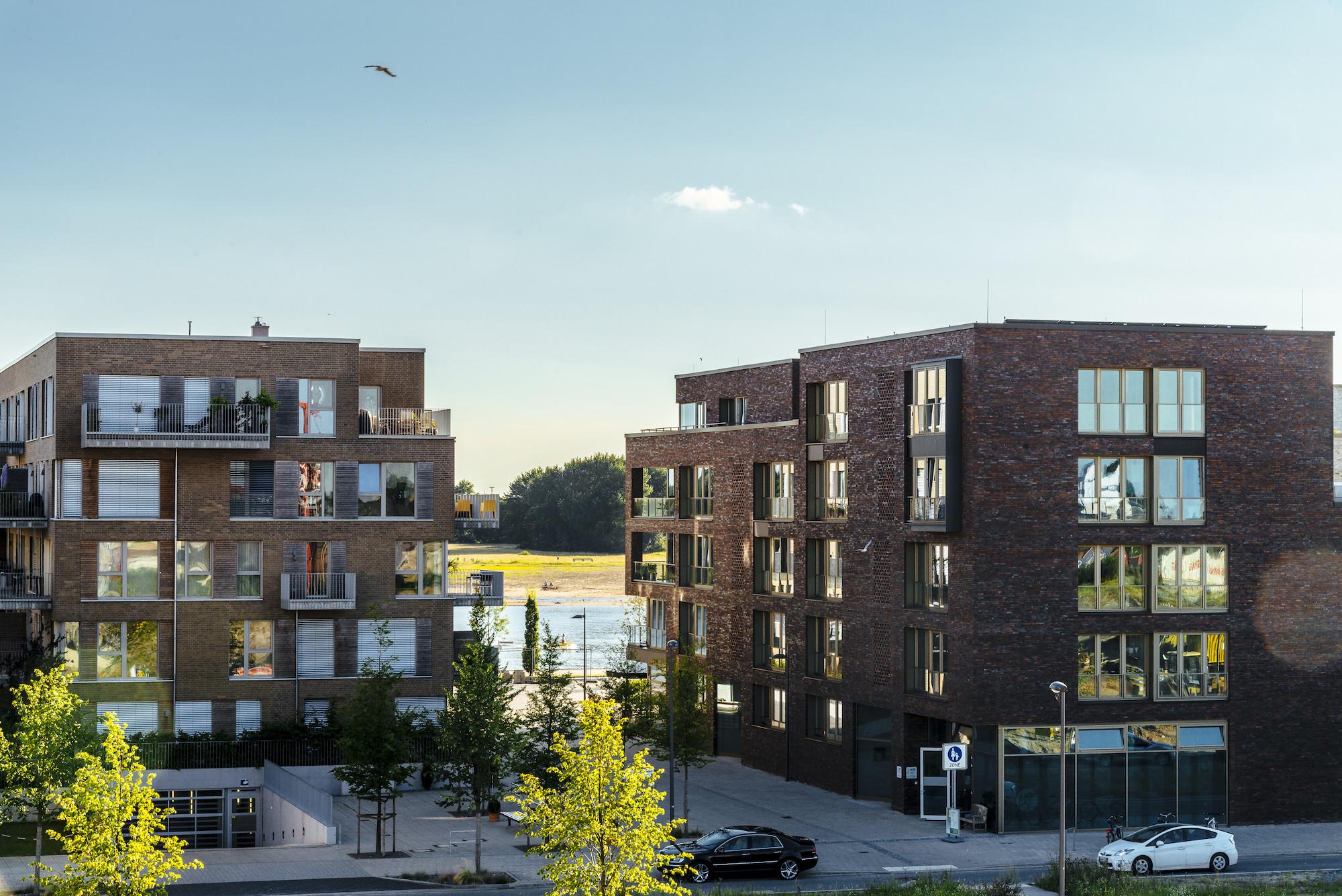Wohnungen Bremen Kaufen