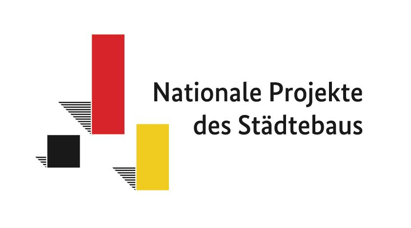 Logo_Nationale_Projekte
